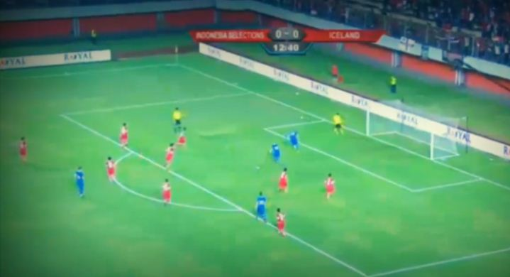 Live streaming timnas indonesia vs islandia di rcti tv dan metube ilustrasi indonesia selections vs iceland jakarta inilah alamat live streaming stopboris Image collections