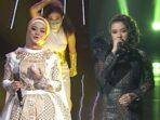 Konser Road to Grand Final Pop Academy Live Streaming Indosiar Malam Ini